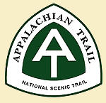 Appalachian Trail Pictures